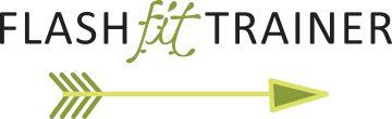 Flash Fit Trainer